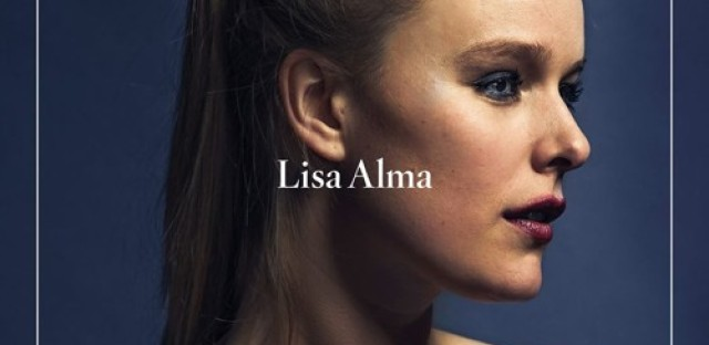 The music of Lisa Alma