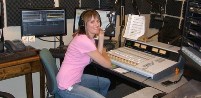 Community radio stations gain more traction with new legislation