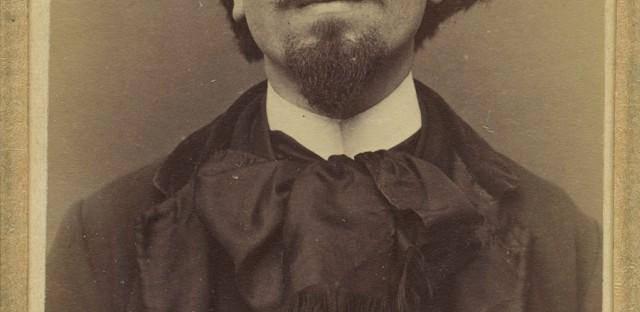 Charles Chatel, 25 (1894)
