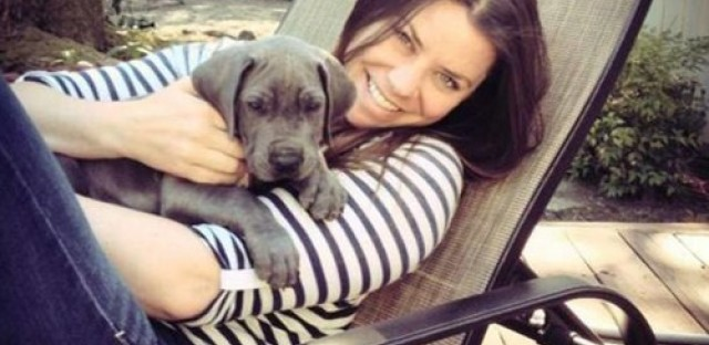 Brittany Maynard's assisted suicide raises questions about end of life decisions