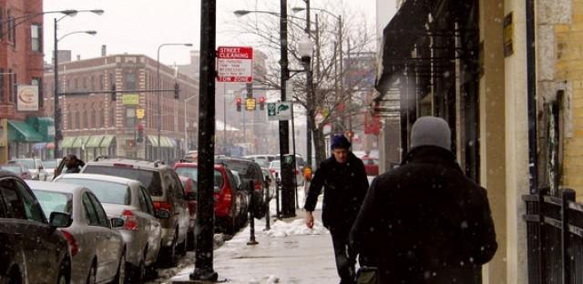 SRO tenants gain protections