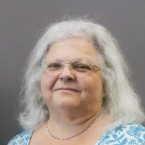 """Heather Heyer was killed while protesting against white nationalists at last summer's """"Unite the Right"""" rally in Charlottesville. Her supervisor, Alfred Wilson, and Heyer's mother, Susan Bro, talk about losing Heyer, during a StoryCorps interview."""