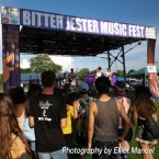 The Bitter Jester Musical Festival grand finale takes place on July 4, 2019.