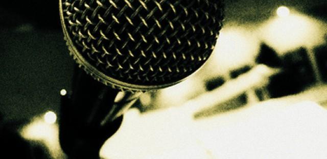 Music Thursday: Delmark Records turns 60