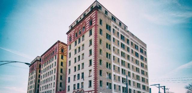 Hotel Guyon