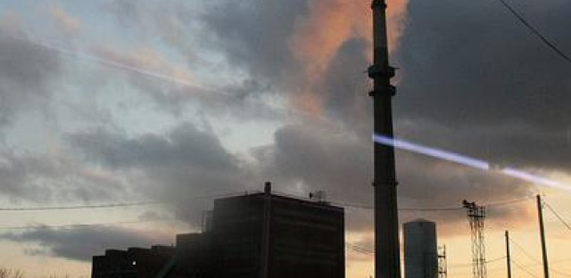 Newly proposed EPA aims to curb toxic emissions from power plants