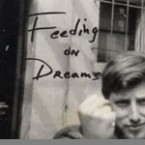 "Meet the Author: Ariel Dorfman, ""Feeding on Dreams: Confessions of an Unrepentant Exile"""