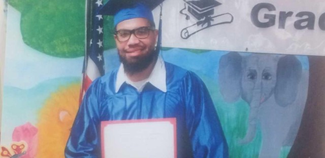 Undisclosed: The State Vs. Adnan Syed : State v. Terrance Lewis – Addendum 1 – Suspect Conviction Image