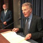 michael madigan file