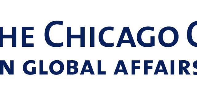 Off-Air Events: 6th Annual Global Activism Expo