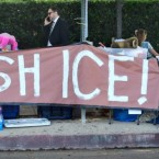 4 Questions About The Call To Abolish ICE