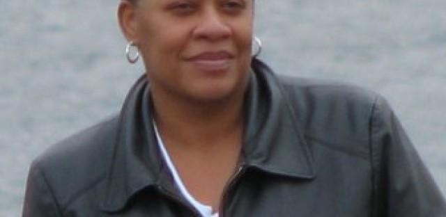 LaWanda Thompson-Sterling