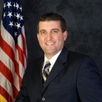 Frank Farry is a state representative in the 142nd Legislative District in Pennsylvania, as well as a volunteer firefighter. He created a crisis hotline to provide support for first responders.