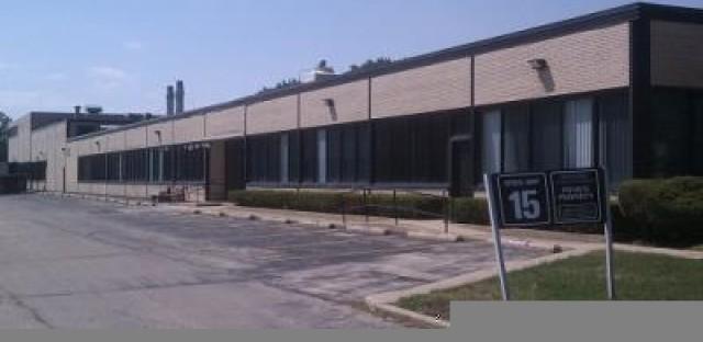 Evanston favors vacant lot over school