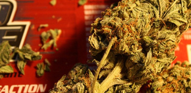 Breaking down the facts of medical marijuana in Illinois