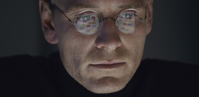Pop Culture Happy Hour : Steve Jobs And Other Portrayals of Moguls  Image