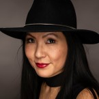 Chicago Creatives: Meet Conductor, Pianist And Singer Josephine Lee
