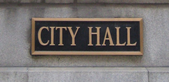 Aldermen Finally Have Questions on Police Accountability at Marathon City Council Meeting