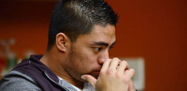 Catfishing the media: Why Manti Te'o's 'official' story makes no sense