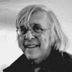 Former Chicago Reader Lead Film Critic Jonathan Rosenbaum