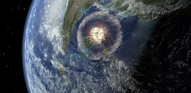 Geophysicists announced this week that they have successfully collected key samples from the site of the asteroid strike that likely wiped out the dinosaurs.