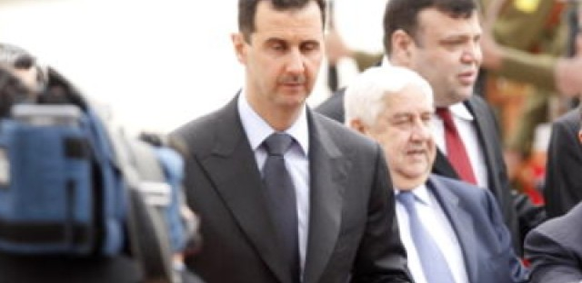 Syrian president Bashar al-Assad failed to offer any specifics on reforms in his first public speech since protests began.