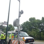 Chicago speed cameras catch 234K leadfoots in opening weeks