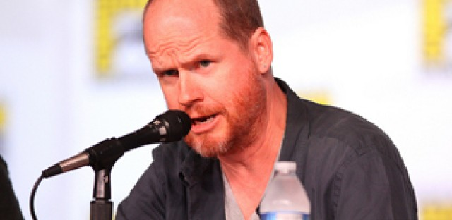 Ira Glass and Mike Birbiglia brawl with Joss Whedon, in the Internet way