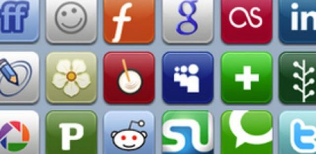 Is social media creating a TMI culture?