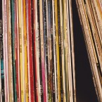 records from flickr