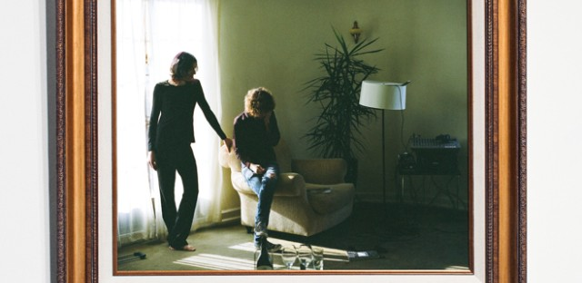 Foxygen's 'Star Power' a black hole of wretched excess