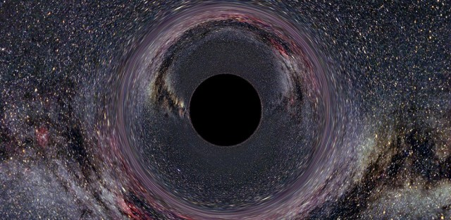 StarTalk Radio : Extended Classic: Cosmic Queries – Dark Mysteries of the Universe Image