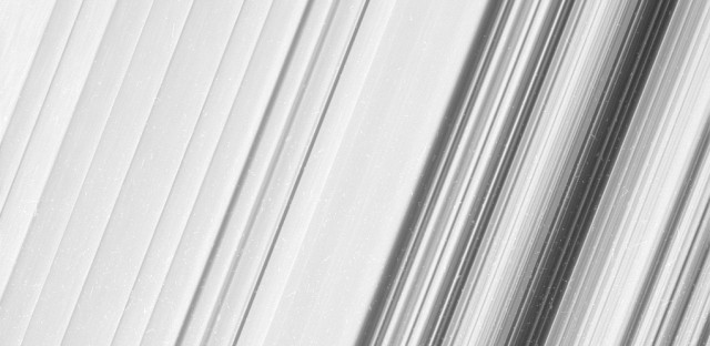 """<a href=""""https://www.nasa.gov/sites/default/files/thumbnails/image/pia21058.png""""></a>This image shows a region in Saturn's outer B ring."""