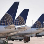 United Airlines Passenger Dragged From Flight Likely To File Lawsuit