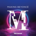 MAking beyonce wide only