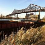 Calumet restoration efforts get influx of cash from feds