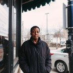 Thousands Of African-Americans Are Leaving Chicago Each Year. Why?
