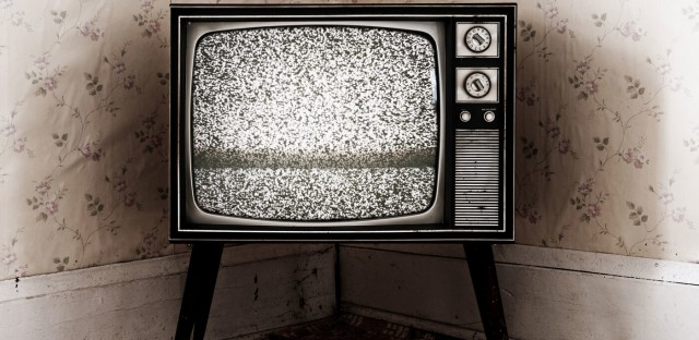 Pop Culture Happy Hour : Regrettable Television Pop Quiz Image