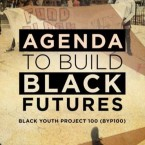 The Agenda To Build Black Futures