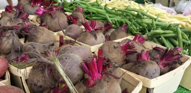 Good Food Festival kicks off its 10th year
