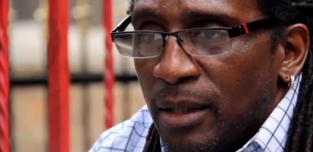 Exoneree Diaries: Antione Day is finally 'vindicated'