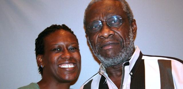 StoryCorps : StoryCorps 450: Up To No Good Image