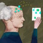 illustration_brain games