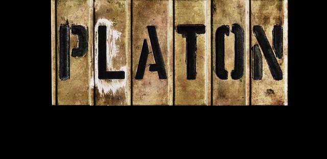 Platon's Service.