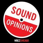 SoundOps Podcast