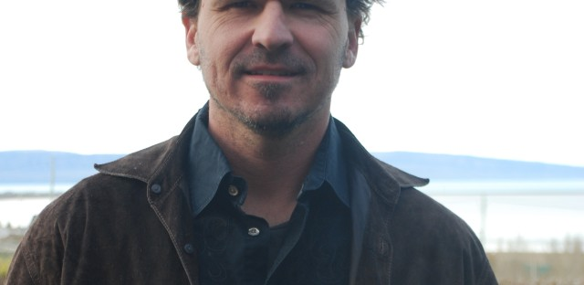 Dave Eggers is also the author of A Heartbreaking Work of Staggering Genius, The Circle and Zeitoun.