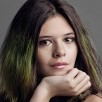 Nicole Maines is one of 11 transgender individuals profiled in the HBO documentary The Trans List, which premieres Monday. In 2014, Maines became the first transgender youth to win a discrimination lawsuit. Her case was against a school district, because her middle school wouldn't let her use the girls' bathroom.