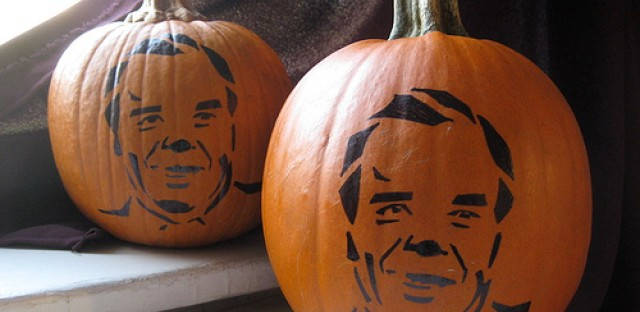I can't wait to see the carved version (Emily Long)