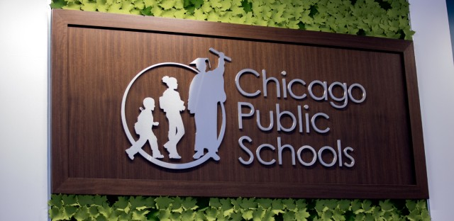 32 Chicago Public Schools Getting $32 Million For New ...