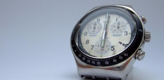 watch_time_perception_clock